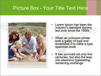 0000075940 PowerPoint Templates - Slide 13