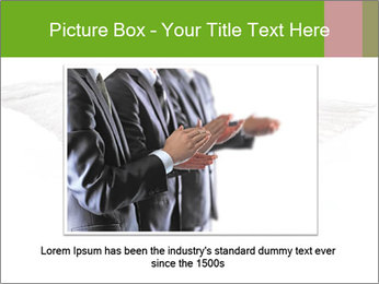 0000075940 PowerPoint Templates - Slide 16