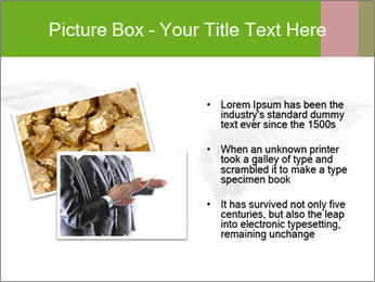 0000075940 PowerPoint Templates - Slide 20