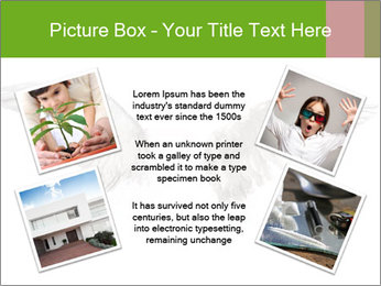 0000075940 PowerPoint Templates - Slide 24