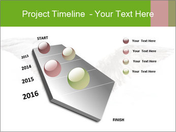 0000075940 PowerPoint Templates - Slide 26