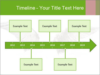 0000075940 PowerPoint Templates - Slide 28