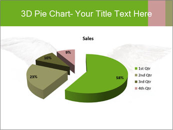 0000075940 PowerPoint Templates - Slide 35