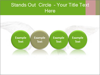 0000075940 PowerPoint Templates - Slide 76