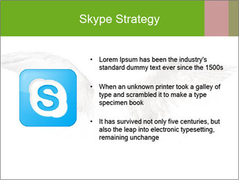 0000075940 PowerPoint Templates - Slide 8