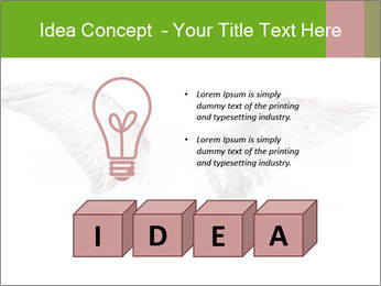 0000075940 PowerPoint Templates - Slide 80