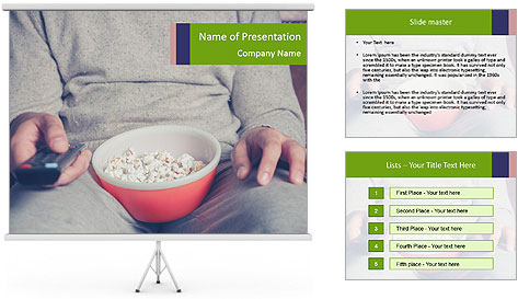 0000075941 PowerPoint Template
