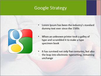 0000075941 PowerPoint Template - Slide 10