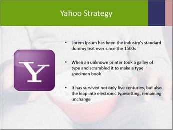 0000075941 PowerPoint Template - Slide 11