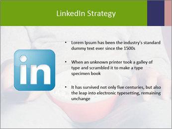 0000075941 PowerPoint Template - Slide 12