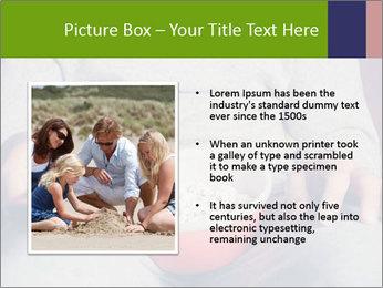 0000075941 PowerPoint Template - Slide 13