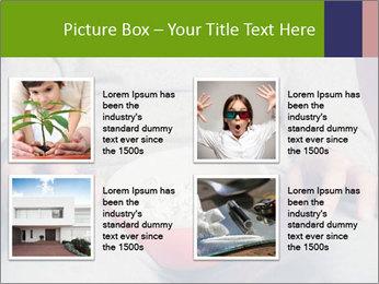 0000075941 PowerPoint Template - Slide 14