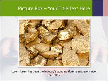 0000075941 PowerPoint Template - Slide 15