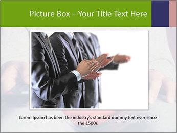 0000075941 PowerPoint Template - Slide 16