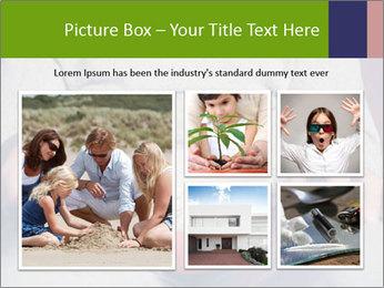 0000075941 PowerPoint Template - Slide 19