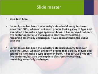 0000075941 PowerPoint Template - Slide 2