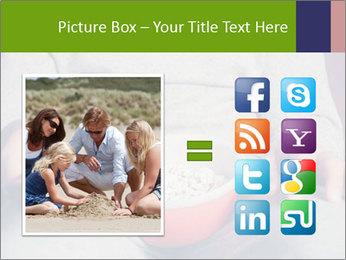 0000075941 PowerPoint Template - Slide 21