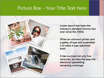 0000075941 PowerPoint Template - Slide 23