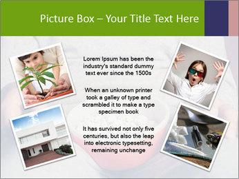 0000075941 PowerPoint Template - Slide 24
