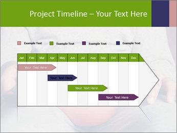 0000075941 PowerPoint Template - Slide 25