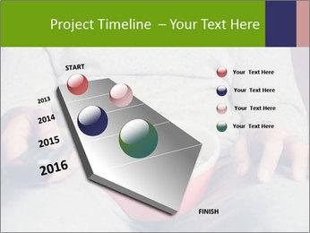 0000075941 PowerPoint Template - Slide 26