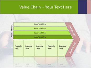 0000075941 PowerPoint Template - Slide 27
