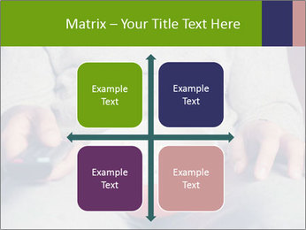 0000075941 PowerPoint Template - Slide 37