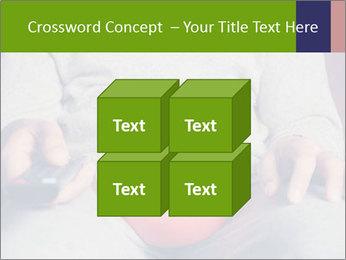 0000075941 PowerPoint Template - Slide 39