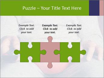 0000075941 PowerPoint Template - Slide 42