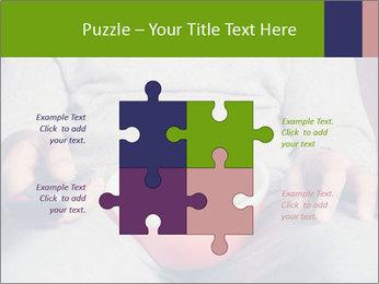 0000075941 PowerPoint Template - Slide 43