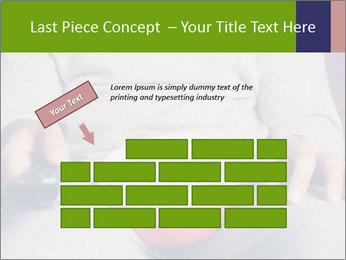 0000075941 PowerPoint Template - Slide 46