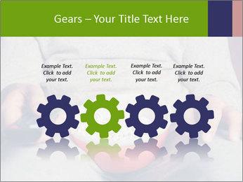 0000075941 PowerPoint Template - Slide 48