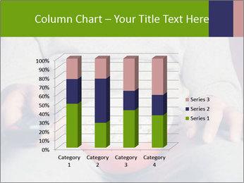 0000075941 PowerPoint Template - Slide 50