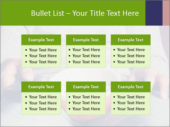 0000075941 PowerPoint Template - Slide 56