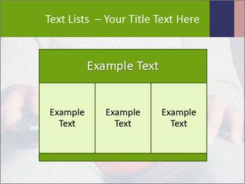 0000075941 PowerPoint Template - Slide 59