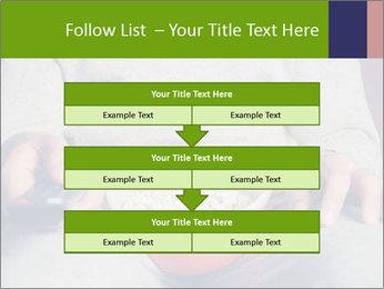 0000075941 PowerPoint Template - Slide 60
