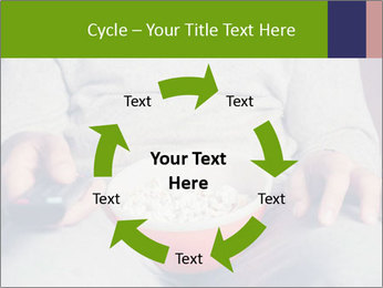0000075941 PowerPoint Template - Slide 62