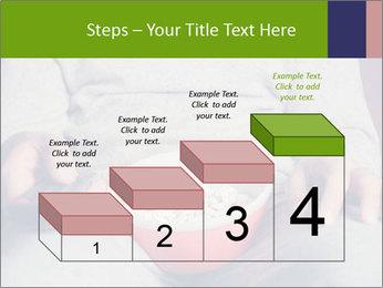 0000075941 PowerPoint Template - Slide 64