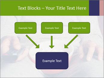 0000075941 PowerPoint Template - Slide 70