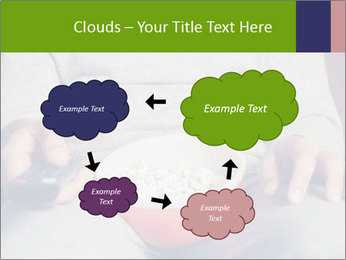 0000075941 PowerPoint Template - Slide 72