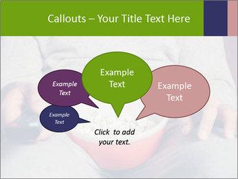 0000075941 PowerPoint Template - Slide 73