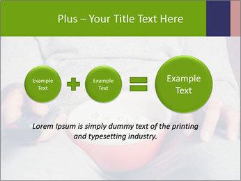 0000075941 PowerPoint Template - Slide 75