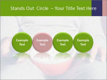 0000075941 PowerPoint Template - Slide 76