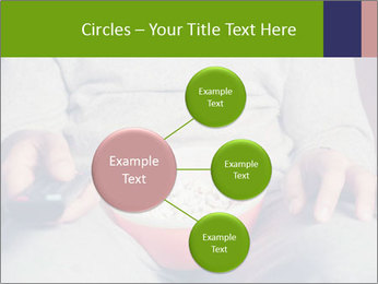 0000075941 PowerPoint Template - Slide 79