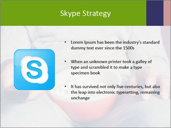0000075941 PowerPoint Template - Slide 8