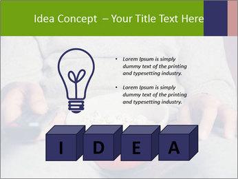 0000075941 PowerPoint Template - Slide 80