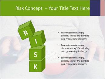 0000075941 PowerPoint Template - Slide 81