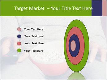 0000075941 PowerPoint Template - Slide 84
