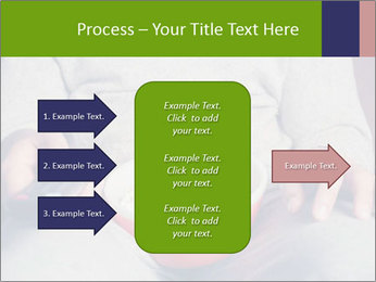 0000075941 PowerPoint Template - Slide 85