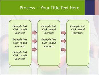 0000075941 PowerPoint Template - Slide 86